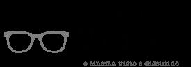 Um Ano em 365 Filmes