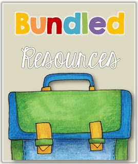 Bundled and discounted resources