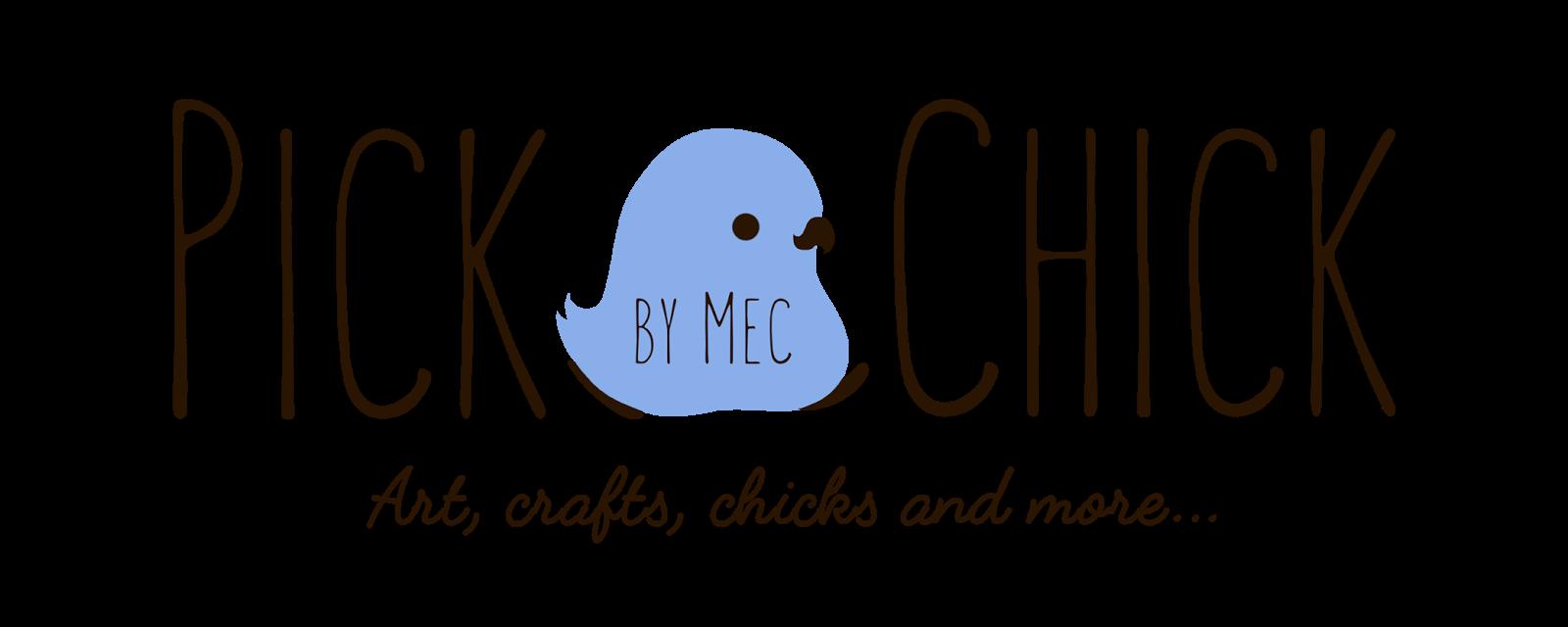 Pick·Chick