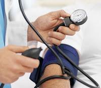La salud en Colombia