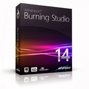 box ashampoo burning studio 14 800x800 rgb 300x300 Download – Ashampoo Burning Studio 14