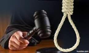 hukuman mati teraneh di dunia, hukuman mati aneh