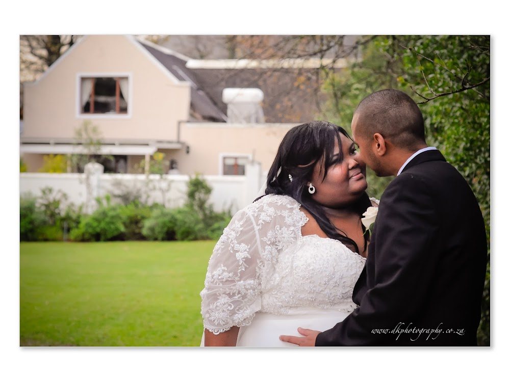 DK Photography DVD+Slideshow-174 Shivonne & Ashton's Wedding in Erinvale Estate, Somerset West  Cape Town Wedding photographer