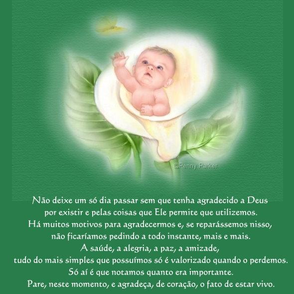 http://1.bp.blogspot.com/-FgSS4Kajc9U/Tdv9gpn1d6I/AAAAAAAAIVQ/_wj7JKYCzIg/s1600/agradecer_de_coracao.jpg