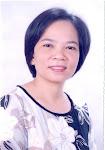 Nguyễn Minh Hương