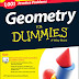 Geometry: 1,001 Practice Problems For Dummies