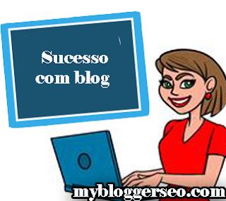 como-fazer-sucesso-com-blog