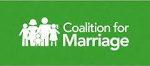 Please sign the petition. Protect marriage!