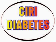 Ciri-Ciri Diabetes khusus Pada wanita