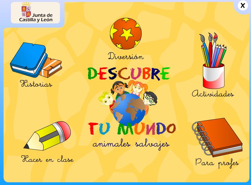 https://www.educa.jcyl.es/educacyl/cm/gallery/Recursos%20Infinity/escritorio_infantil_/castellano/book_salvajes/home.html