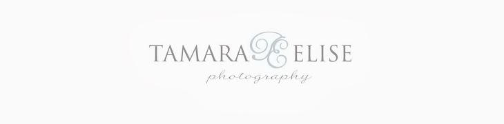 Tamara Elise Photography