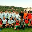 Ποδόσφαιρο: Κάστρο Γερακίου 4 Ένωση Ατυνομικών 2