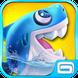 Download Android Game Shark Dash APK + Data