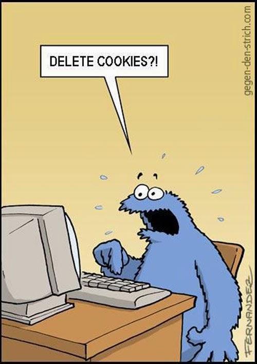 http://picchore.com/comics/delete-cookies-comic/