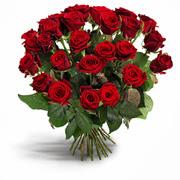 beställa blommor göteborg
