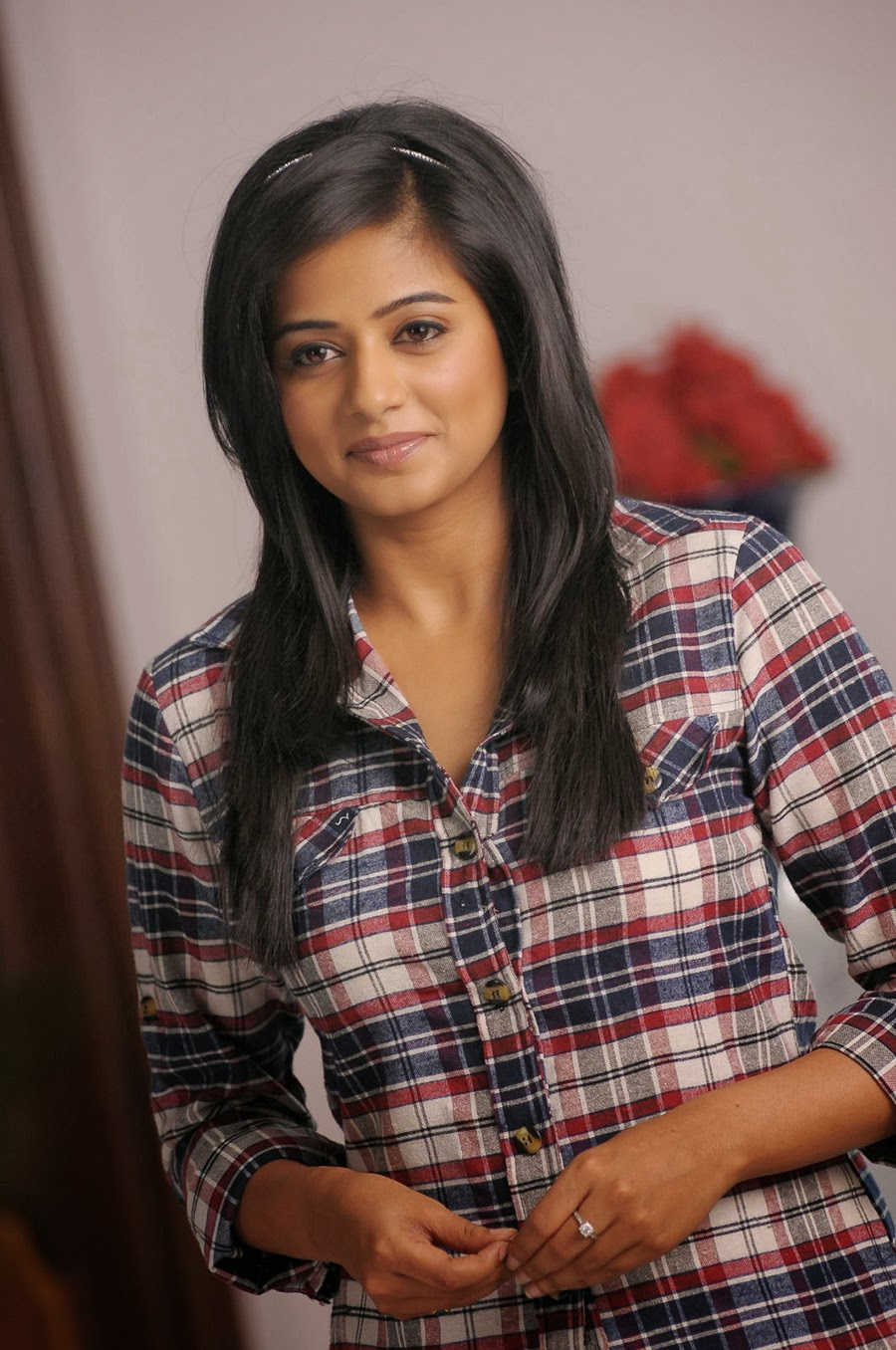 Priyamani photos from Chandi Movie-HQ-Photo-15