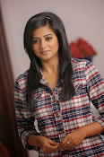 Priyamani photos from Chandi Movie-thumbnail-15