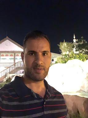 Mahmoud A. Elsayed