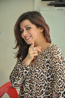 Actress-Nandini-Gupta-at-Lottery-Movie-Press-Meet