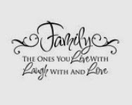 Christian Quotes about Family