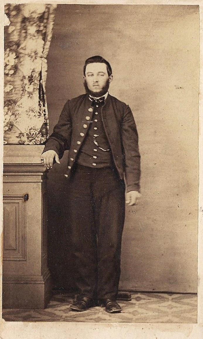John Medlar