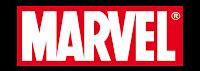 Rol de Marvel