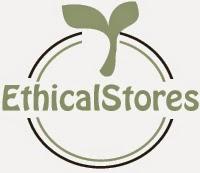 http://ethicalstores.com/