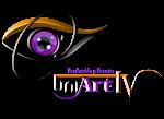 UNIART-TV PRODUCCIONES INTEGRALES