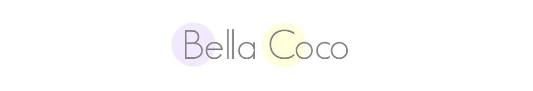 Bella Coco