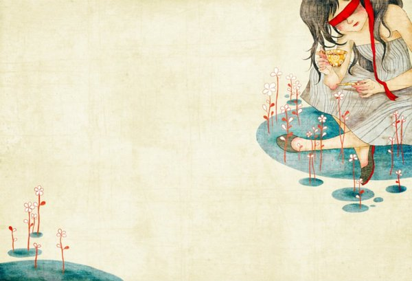 Doctor Ojiplático. Khoa Le. Ilustración | Illustration