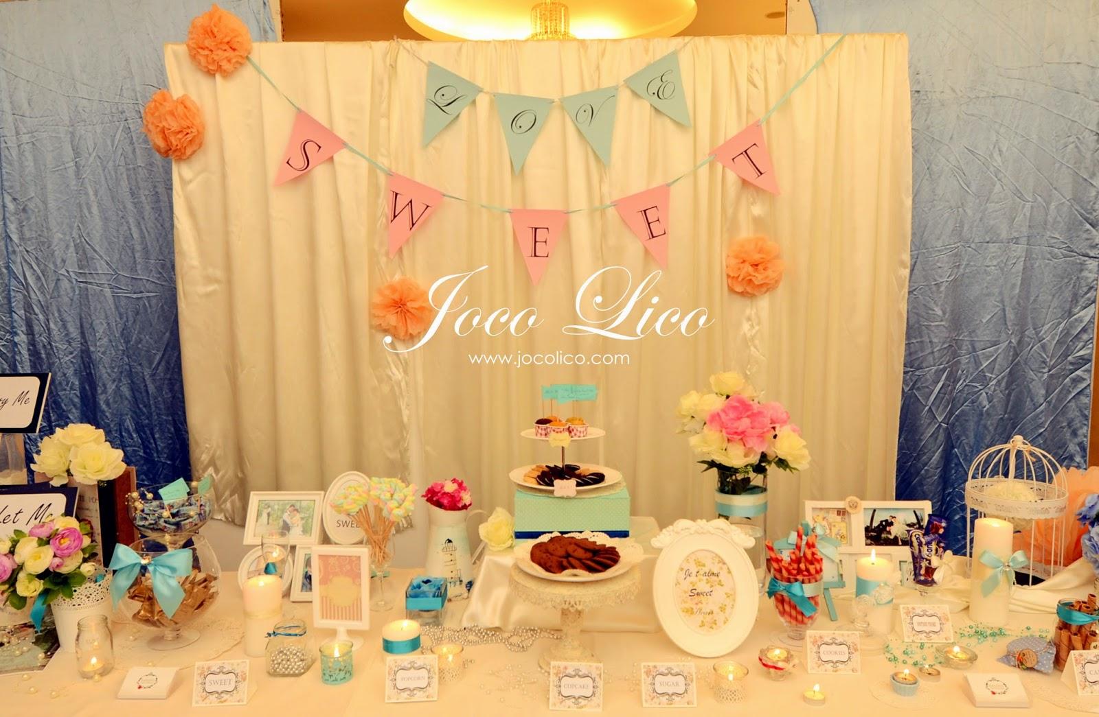 Joco wedding
