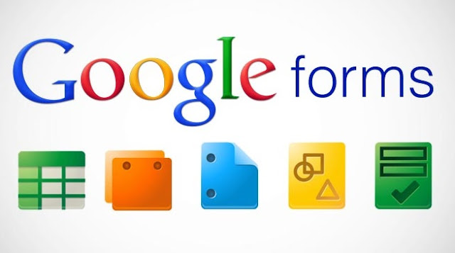 google-form-formularios-google