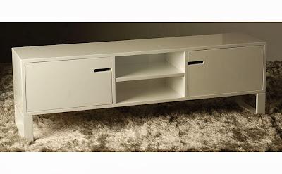 http://www.portobellostreet.es/mueble/22694/Mueble-de-TV-Moderno-Zeus