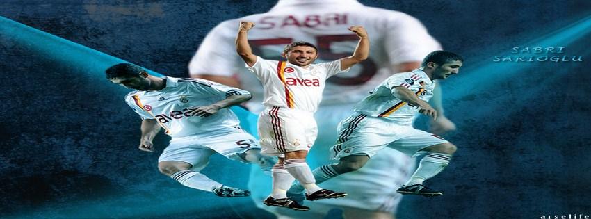 Galatasaray+Foto%C4%9Fraflar%C4%B1++%2812%29+%28Kopyala%29 Galatasaray Facebook Kapak Fotoğrafları