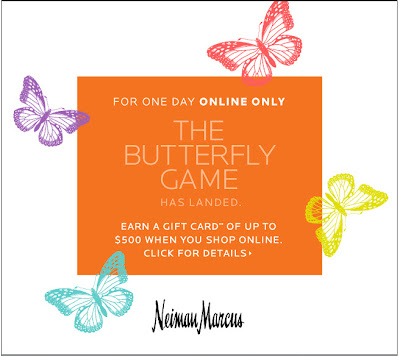 Click to view this Apr. 5, 2011 Neiman Marcus email full-sized