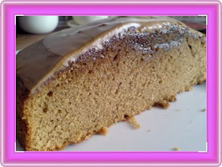 New Coffee Cake Recipe Ideas