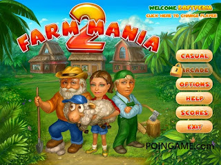Download Farm Mania 2