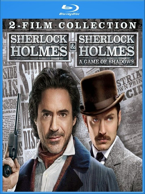 sherlock holmes novel in hindi pdf free