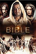 Kinh Thánh - 10/10 Tập - The Bible - 2013