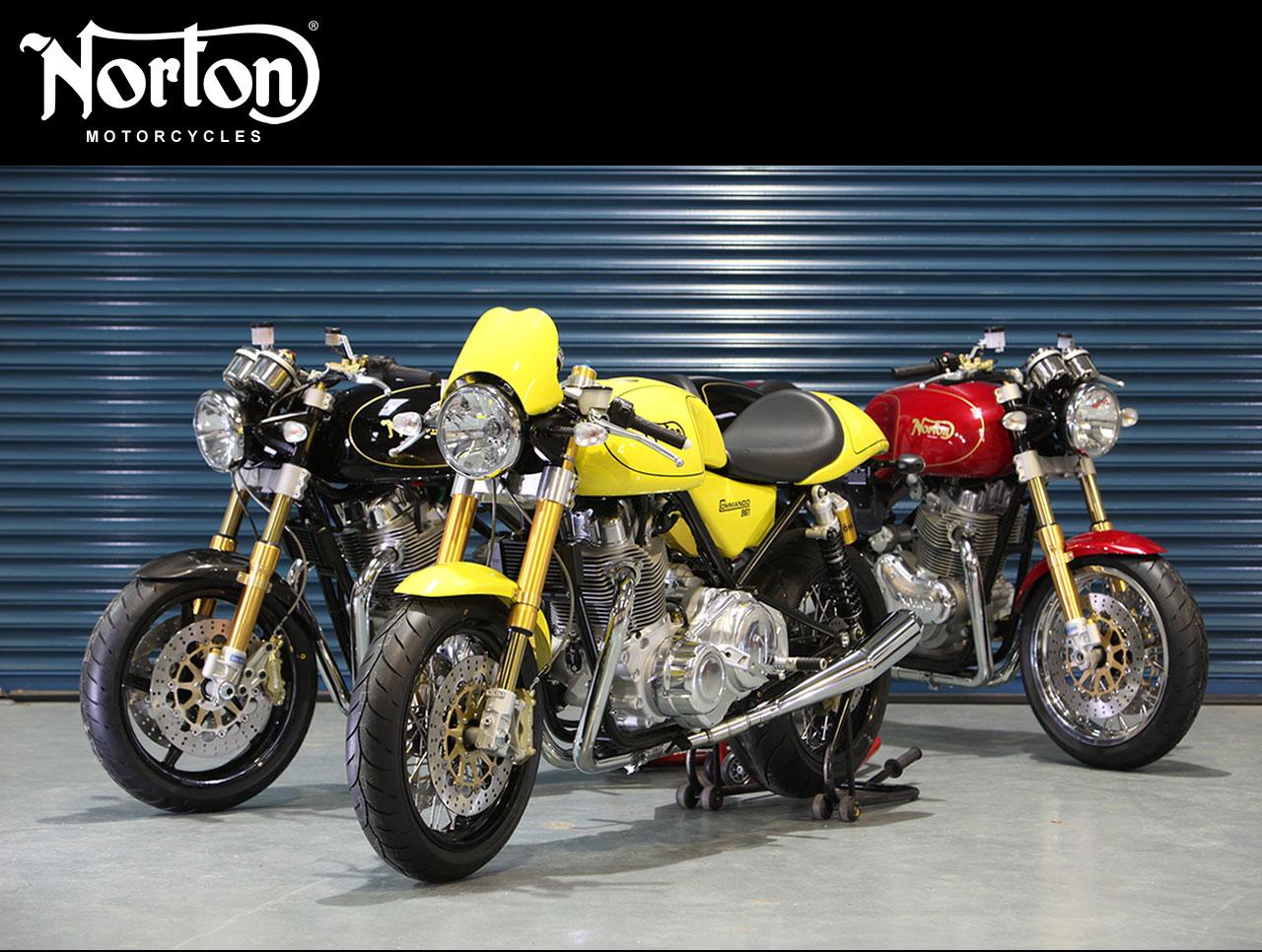 http://1.bp.blogspot.com/-Fgjl4uPn3as/UEGd6bAKBxI/AAAAAAAAeuI/OOobRYY8Zlk/s1600/2010-Norton-Commando961a.jpg