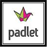 Padlet Primary 4