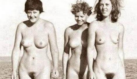 ангела меркель секс фото