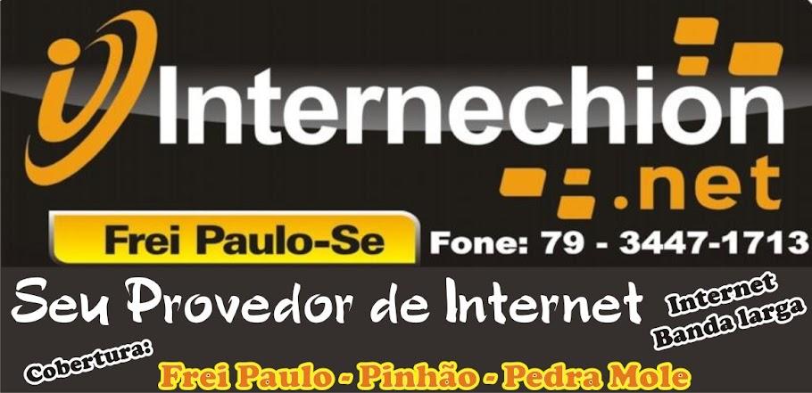 Internechion Informática Net.