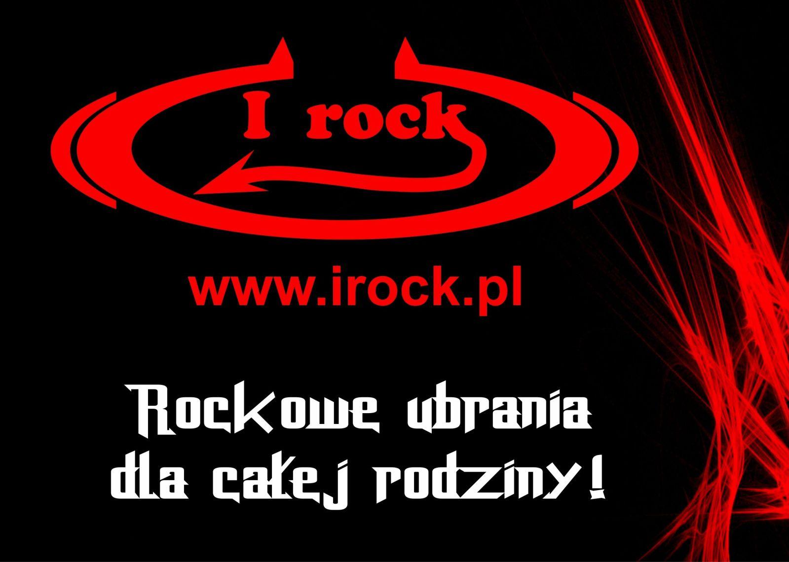 irock.pl