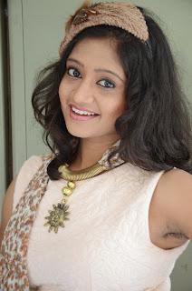 Sandeepthi Pictures at Rajamahal Pre Release Press Meet ~ Celebs Next