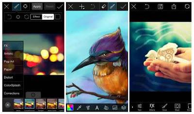 download-picsart-for-pclaptop-windows