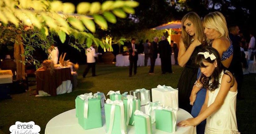 Matrimonio Tema Tiffany : Eyder wedding design le collezioni eyderweddingdesign