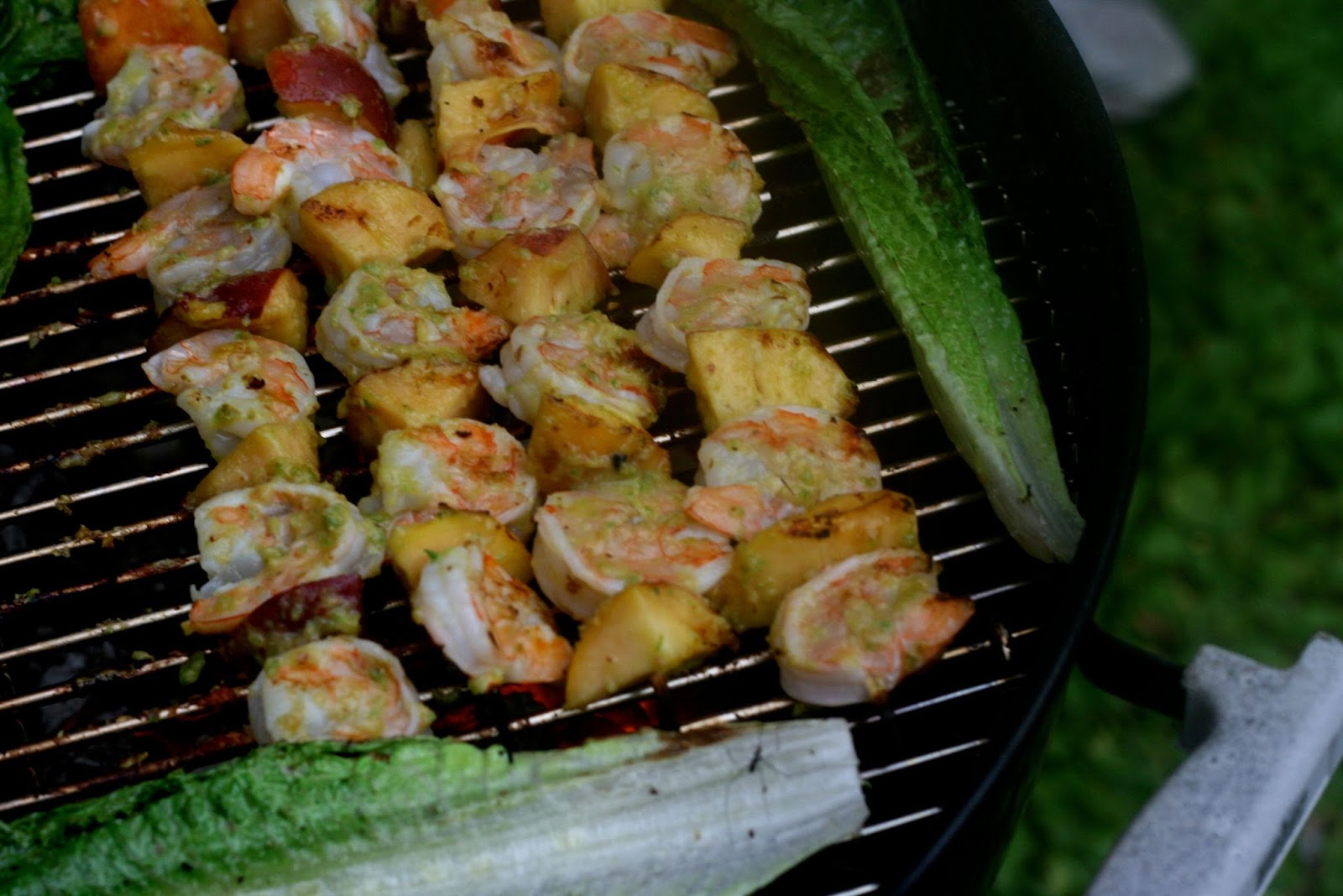 Healthy Grilling Recipes #Pompeian Oil #Healthy Eating #Weekly Menu ...
