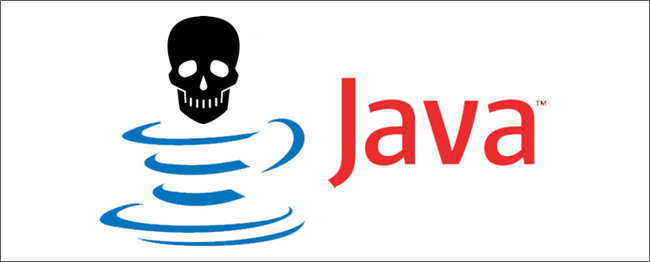 jmx java applet attack using metasploit and dns spoofing in LAN network
