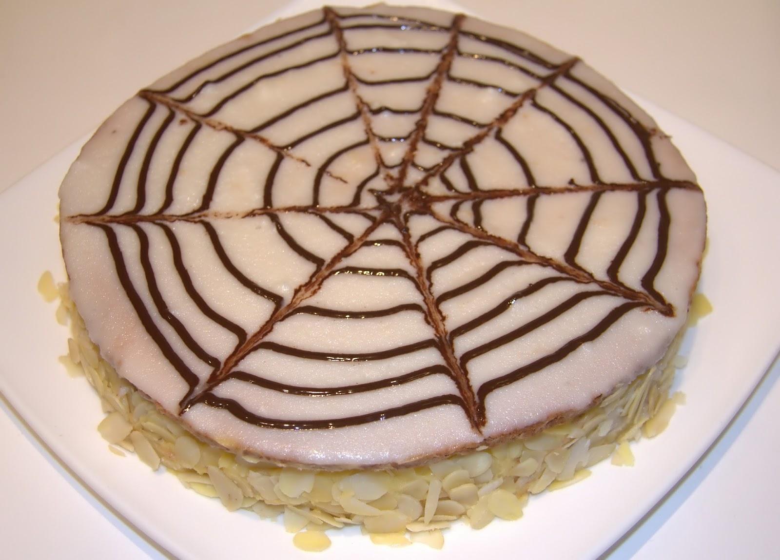 Торт эстерхази пошаговый рецепт от селезнева